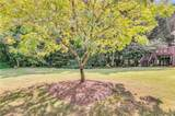 2509 Ivy Plantation Drive - Photo 53