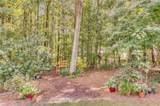 2509 Ivy Plantation Drive - Photo 54