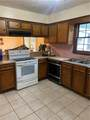 6010 Old West Point Road - Photo 19