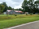 6010 Old West Point Road - Photo 4