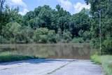 480 River Road - Photo 30