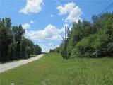 0 Piedmont Highway - Photo 2