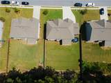 3379 Mulberry Cove Way - Photo 11