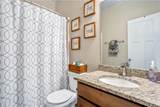 3379 Mulberry Cove Way - Photo 20