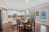 3379 Mulberry Cove Way - Photo 21