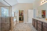 3379 Mulberry Cove Way - Photo 45