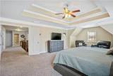 3379 Mulberry Cove Way - Photo 48