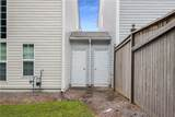 595 Wendlebury Court - Photo 30