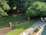 4821 Outer Bank Drive - Photo 11