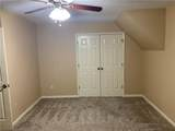 12120 Wexford Mill Court - Photo 25