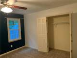 12120 Wexford Mill Court - Photo 30