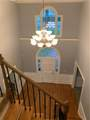 12120 Wexford Mill Court - Photo 4