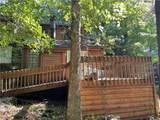 2577 Terrace Trail - Photo 4