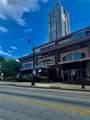 375 Ralph Mcgill Boulevard - Photo 48