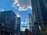 375 Ralph Mcgill Boulevard - Photo 49