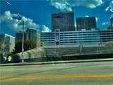 375 Ralph Mcgill Boulevard - Photo 51