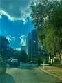 375 Ralph Mcgill Boulevard - Photo 52