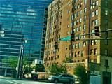 375 Ralph Mcgill Boulevard - Photo 54