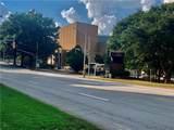 375 Ralph Mcgill Boulevard - Photo 55