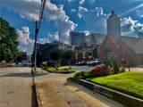 375 Ralph Mcgill Boulevard - Photo 62
