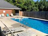 401 Waterford Drive - Photo 12