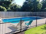 401 Waterford Drive - Photo 13