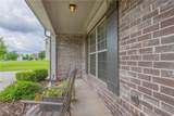 3731 Ivy Lawn Drive - Photo 10
