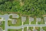 3731 Ivy Lawn Drive - Photo 133
