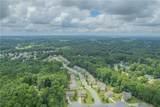 3731 Ivy Lawn Drive - Photo 136