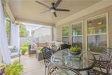 3731 Ivy Lawn Drive - Photo 55