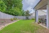 3731 Ivy Lawn Drive - Photo 60