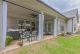 3731 Ivy Lawn Drive - Photo 61