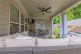 3731 Ivy Lawn Drive - Photo 62