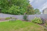 3731 Ivy Lawn Drive - Photo 63