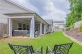3731 Ivy Lawn Drive - Photo 64