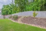 3731 Ivy Lawn Drive - Photo 65