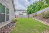 3731 Ivy Lawn Drive - Photo 66