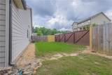 3731 Ivy Lawn Drive - Photo 67