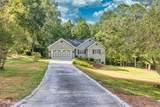 4734 Pine Drive - Photo 6