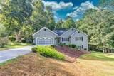 4734 Pine Drive - Photo 7