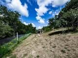 144 Holt Road - Photo 19