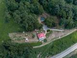 144 Holt Road - Photo 30