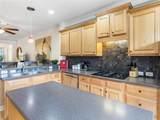 540 Vinings Estates Drive - Photo 11