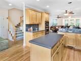 540 Vinings Estates Drive - Photo 12