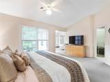 540 Vinings Estates Drive - Photo 16