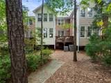 540 Vinings Estates Drive - Photo 28