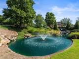 540 Vinings Estates Drive - Photo 31