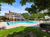 540 Vinings Estates Drive - Photo 34
