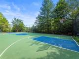 540 Vinings Estates Drive - Photo 37