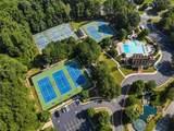 540 Vinings Estates Drive - Photo 38